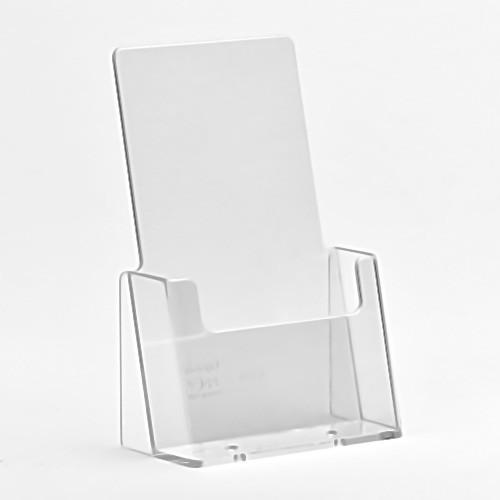 Taymar® Tisch-Prospekthalter DIN lang, C110