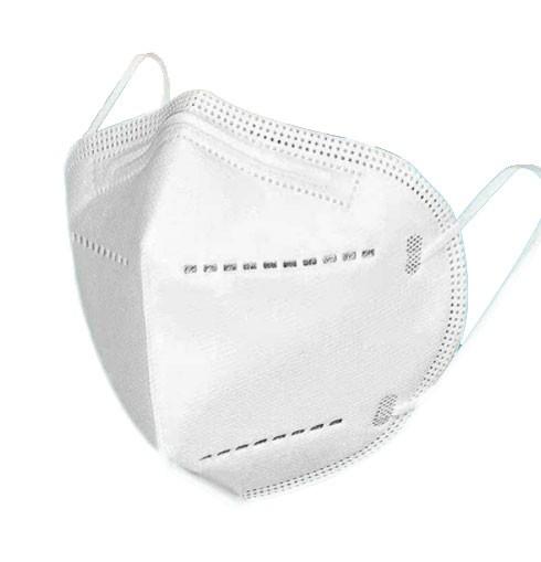 FFP2-Atemschutzmaske »HY002«