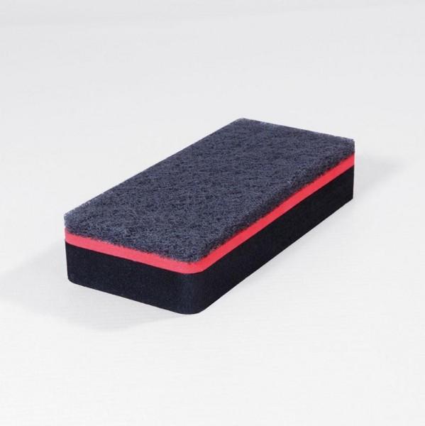 Board-Eraser für Sigel Glas-Magnetboards artverum, GL188