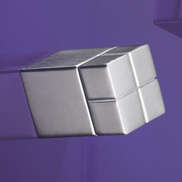 Sigel Super-Dym-Magnet C30, Cube-Design, ultra-stark, GL197