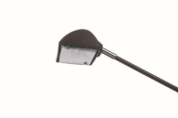 Halogenstrahler PowerSpot950, 150 W