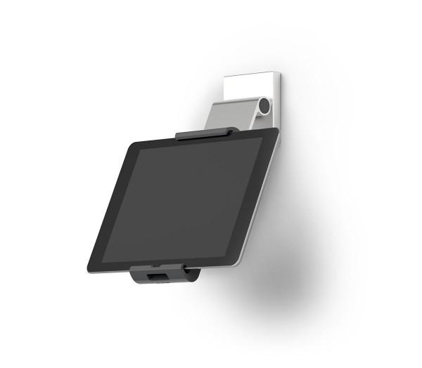 Tablet-Wandhalterung »Tablet Holder Wall Pro«