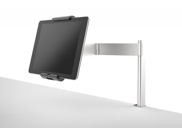 Tablet-Wandhalterung »Tablet Holder Table Clamp«