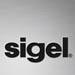 Sigel®