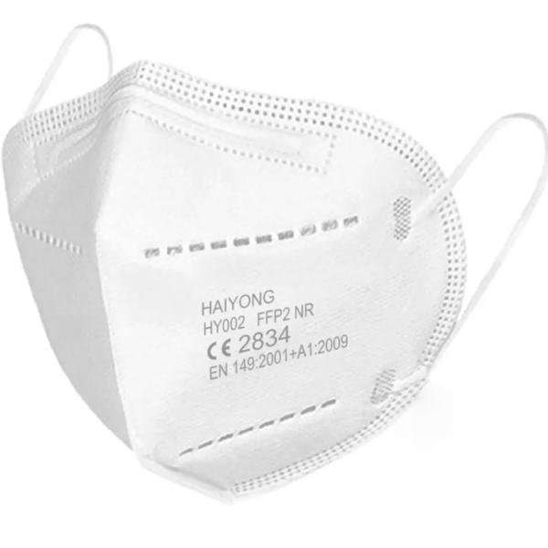 HAIYONG FFP2-Schutzmaske