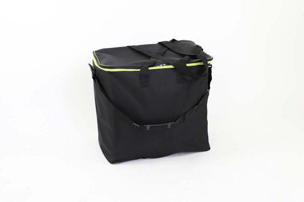 Transporttasche »zip bag big«