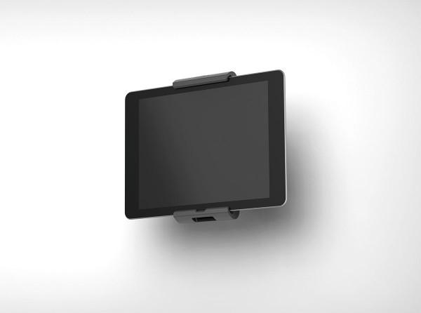 Tablet-Wandhalterung »Tablet Holder Wall«