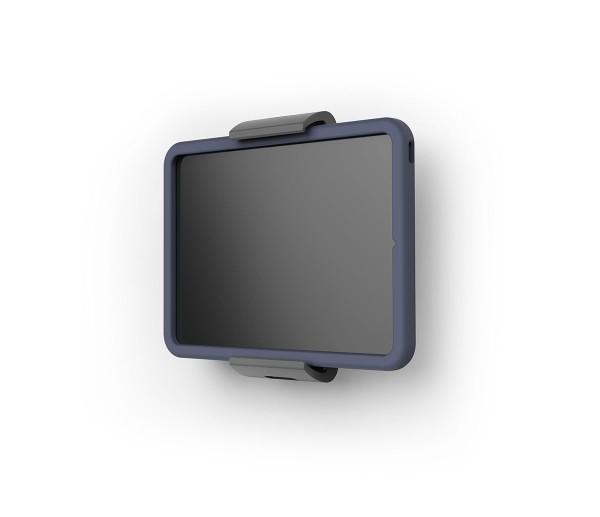 Tablet-Wandhalterung »Tablet Holder Wall XL«
