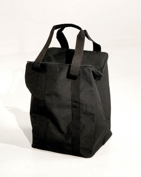 """Transporttasche für Prospektständer """"Skyline Folder"""""""
