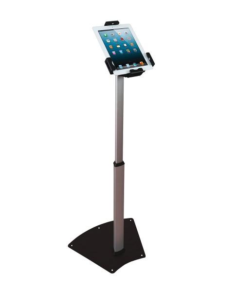 Tablet-Ständer »Telescope Universal«