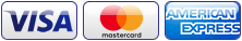 Zahlungsanbieter_Kreditkarten