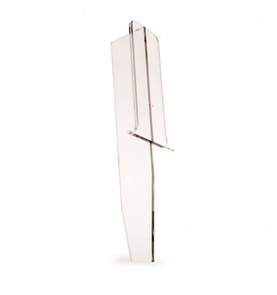 Taymar® Display-Fachtrenner DIN A4 zu DIN lang